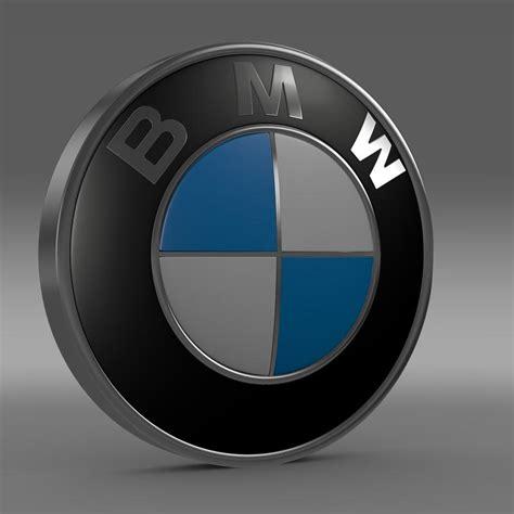 bmw logo  model buy bmw logo  model flatpyramid