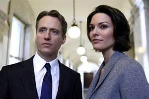 Law and Order Season 20