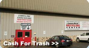 7 best over 100 package software business empire images on With document shredding rockford il