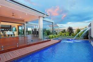 home builders floor plans monaco images mcdonald jones homes