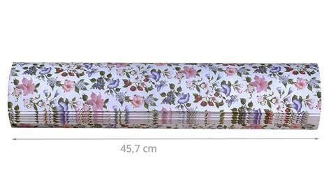 papier parfume pour tiroir papier parfum 233 pour tiroirs rangement