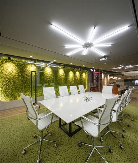 swiss bureau swiss bureau interior design ezelink telecom offices