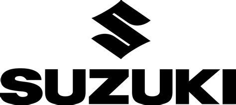 Suzuki Stickers by Suzuki Logo Decal Sticker Tacticalmindz