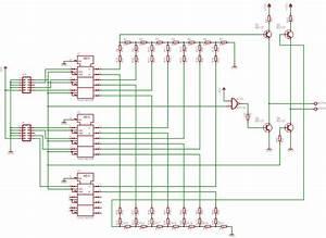 Gleichstrom Berechnen : motor mit gleichstrom ansteuerung ~ Themetempest.com Abrechnung