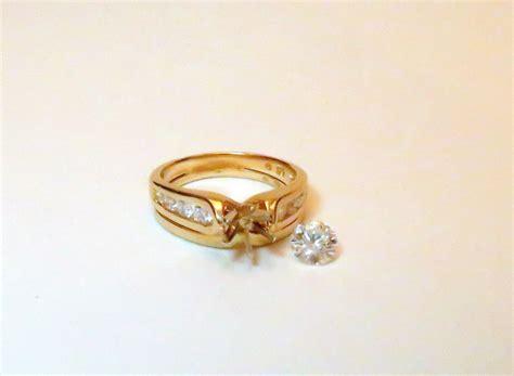 jewelry resizing cost style guru fashion glitz