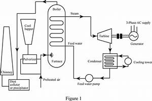 definition of schematic diagram cheggcom With schematic circuit diagrams in addition electrical schematic diagram