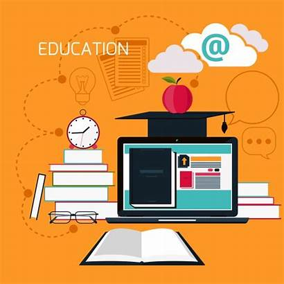 Education Management Software Learning Eto Industry Teaching