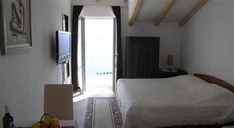 chambre chez l habitant croatie photos voyage en europe
