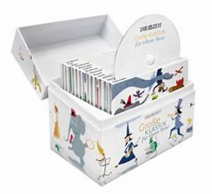 Cd Aufbewahrung Kinder : cds f r kinder ~ Watch28wear.com Haus und Dekorationen