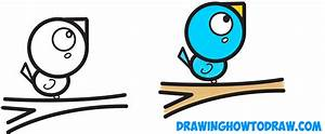 Very Easy Drawings For Kids | www.pixshark.com - Images ...