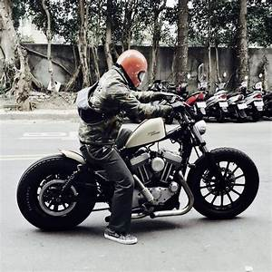 Moto Style Harley : source japan style bobbers custom old school bobber chopper harley made in japan only ~ Medecine-chirurgie-esthetiques.com Avis de Voitures