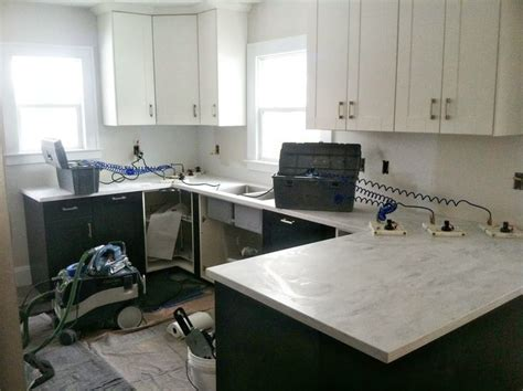 corian countertop price danks and honey kitchen renovation solid surface
