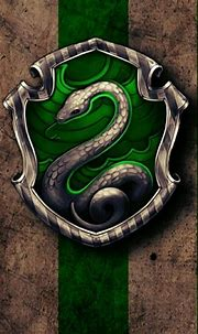 10 Top Harry Potter Slytherin Background FULL HD 1080p For ...