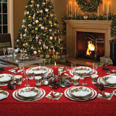 decorare la tavola per natale come decorare la tavola di natale magic
