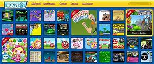 Images: Free Online Doctor Games, - best games resource