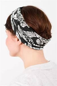 bandeau a cheveux scratch tiare le shop foudre With tapis chambre bébé avec bandeau cheveux fleur femme