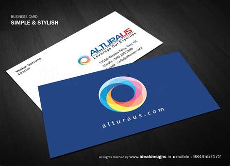 Stationery « Logo, Logo Design, Logo Designer, Identity Zippo Business Card Holder Vistaprint Sample Kit Keyring Yoga Pocket Day Runner� 3-7/8 X 6-7/8 Made In Usa Request Letter
