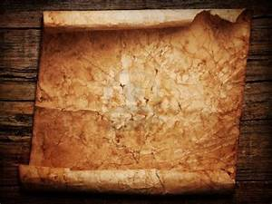 old paper scroll - Google Search | Backgrounds SCROLLS ...