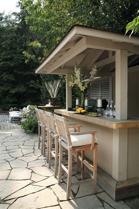 cheap kitchen island tables exterior casual backyard bars designs with comfortable