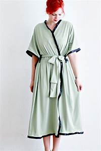 diy bathrobe With diy robe