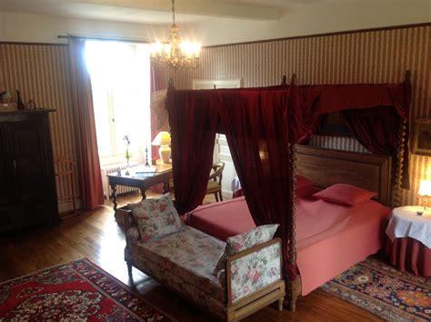 chambre d hotes et table d hotes chambres d 39 hôtes et table d 39 hôtes