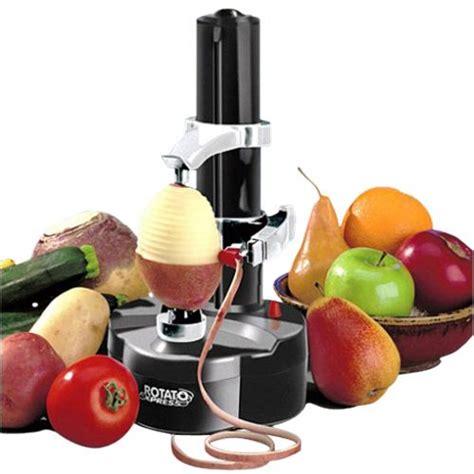 cuisine moulinex epluche fruits légumes électrique achat vente
