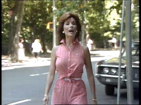 Funniest Joke I Ever Heard 1984 Kathie Lee Johnson - YouTube