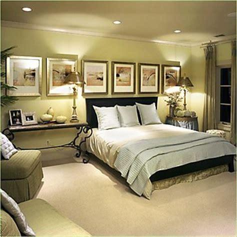 Home Decorating Ideas  Kris Allen Daily