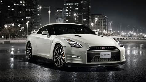 Nissan Gtr Free Wallpaper Hd 4k High Definition Windows 10