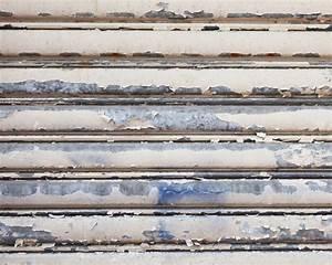 Verzinktes Blech Streichen : garagentor streichen leicht gemacht wohnungs ~ Orissabook.com Haus und Dekorationen
