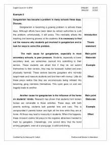 creative writing fdu best mba essay writing service other word for doing homework