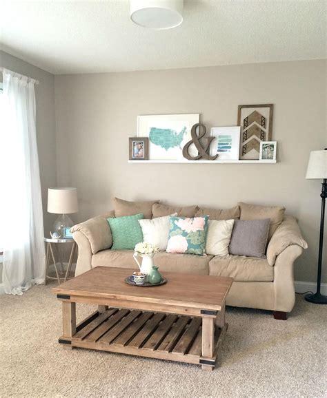 23 Best Beige Living Room Design Ideas For 2018