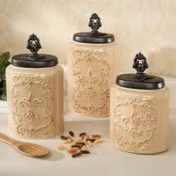 beautiful kitchen canisters kitchen canisters ceramic sets 2017 also vintage canister picture beautiful tuscan with black