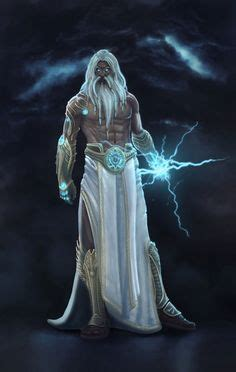 hdq beautiful zeus images wallpapers gallery images