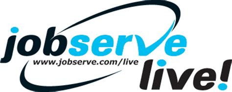 jobserve live plymouth tickets fri may 22 2009 at 10 00 am eventbrite