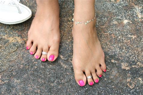 asian kandy toes passion porn