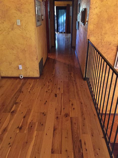 hardwood floors fort worth hardwood floors fort worth on feedspot rss feed