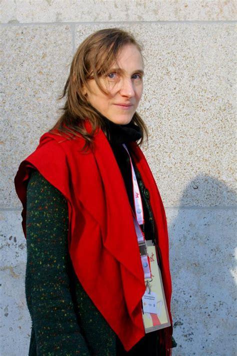 Signe Baumane, Mental Health and her Brutally Frank 'Rocks ...