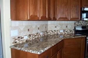 ceramic tile kitchen backsplash ideas decobizzcom With kitchen backsplash ceramic tile designs