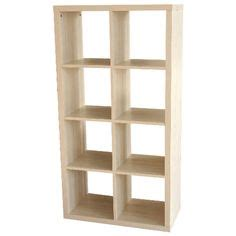1000 images about meubles rangement on birches billy bookcases and ikea
