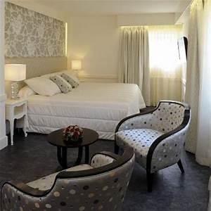 Hotel Spa Avignon : auberge de cassagne spa ~ Farleysfitness.com Idées de Décoration