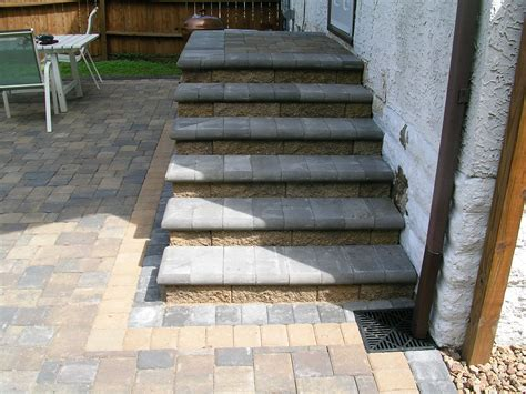 drainage improvements using perforated and solid drain tile