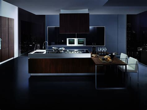 cuisine de luxe design cuisine pas cher 36 photo de cuisine moderne design