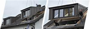 Dachgaube Mit Balkon Kosten : anrede herr frau ~ Lizthompson.info Haus und Dekorationen