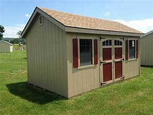 storage sheds astounding prefab wood storage sheds high With cheap storage buildings near me