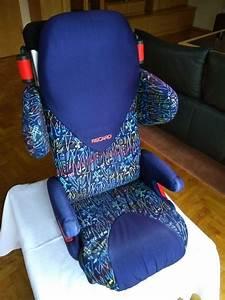 Kindersitz Gebraucht 9 36 : recaro start kindersitz 9 36 kg blau in oberasbach ~ Jslefanu.com Haus und Dekorationen
