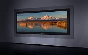 Tv wallpaper 206934