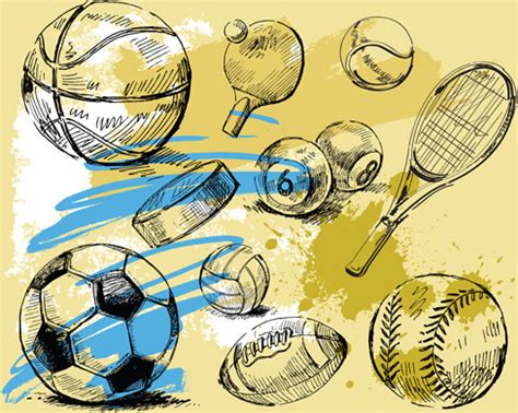 Sports Background Designs sports background design free vector 47 174 free