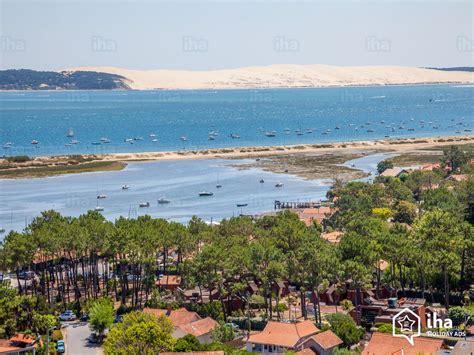 dune du pilat chambre d hote maison d hote cap ferret top chambres duhotes bambou with