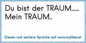 Du Bist Ein Traum : tr um sch n von sauren g rken d ~ Orissabook.com Haus und Dekorationen
